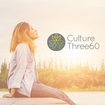 Culture Three60 Launches Aiming to Make Organisations Exceptional